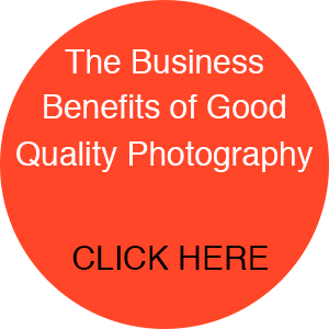 Business-Benefits-of-Good-Quality-Photography